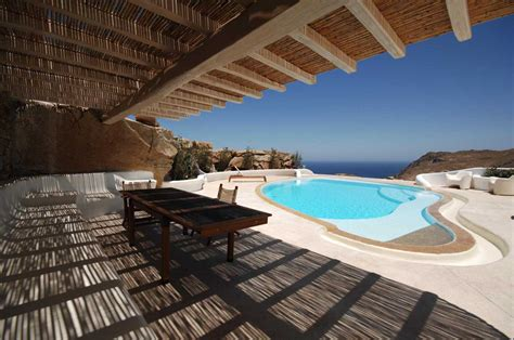buy house to rent mykonosestates com mykonos villas buy house rent luxury real estate 56 mykonos