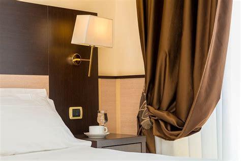 porta maggiore hotel shg hotel porta maggiore rome italy reviews photos