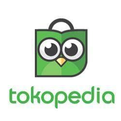 website erafone makassar logo tokopedia dimasprakoso com