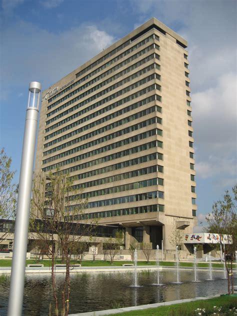 Erasmus Mba by Erasmus Rotterdam