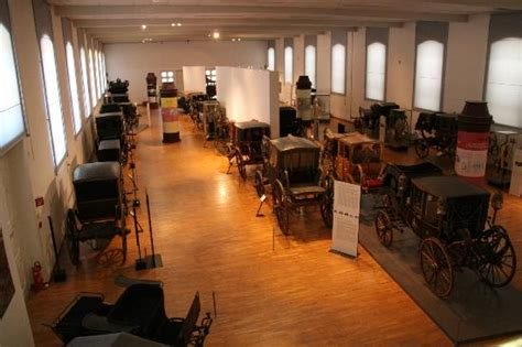museo delle carrozze firenze museo delle carrozze foto di palazzo schonbrunn schloss