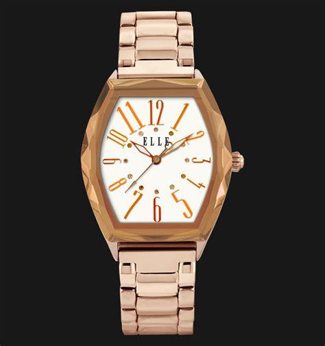 Jam Tangan Fossil Wanita Es3885 Original harga jam tangan alba gold jualan jam tangan wanita
