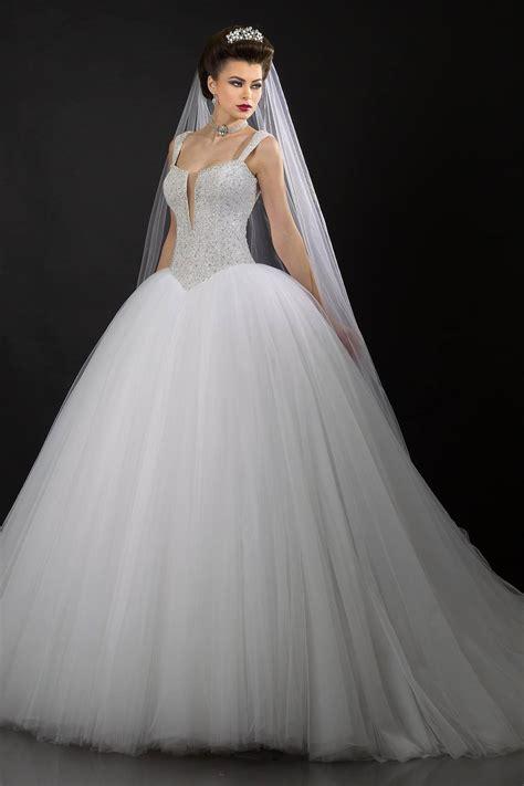 wedding dresses fashion appolo fashion wedding dresses modwedding