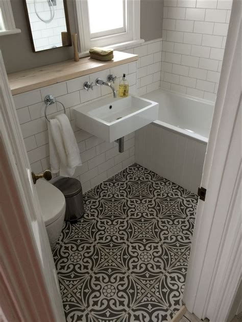bathroom floor and wall tile ideas best 25 bathroom floor tiles ideas on pinterest bathroom