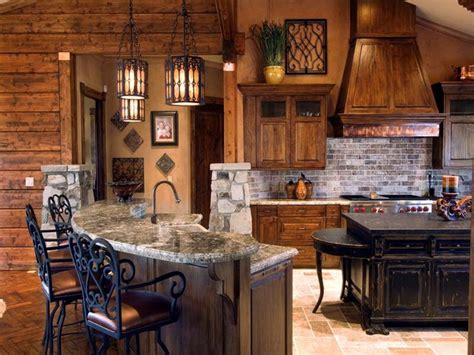 home and cabin decor minimalist and simple cabin d 233 cor ideas gohomedecor