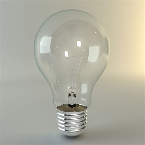 bulb lights light bulb x