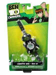 buy ben 10 omniverse omnitrix mini ben 10 india price