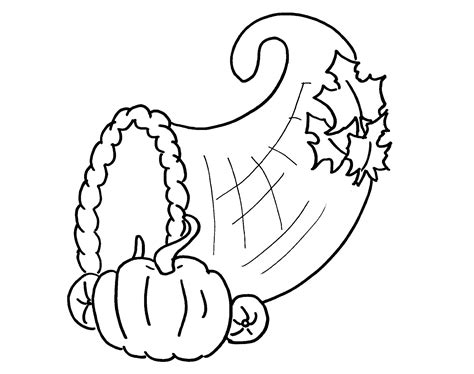 fall coloring sheets printable activity shelter