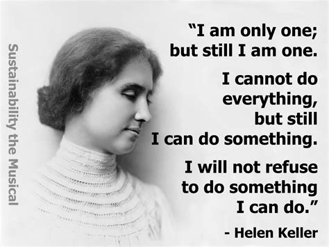 helen keller biography and quotes funny helen keller quotes quotesgram