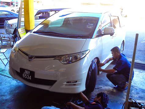 Sarung Kusyen Viva Az Auto Cool Accessories Jm0520595k Aksesori Kenderaan