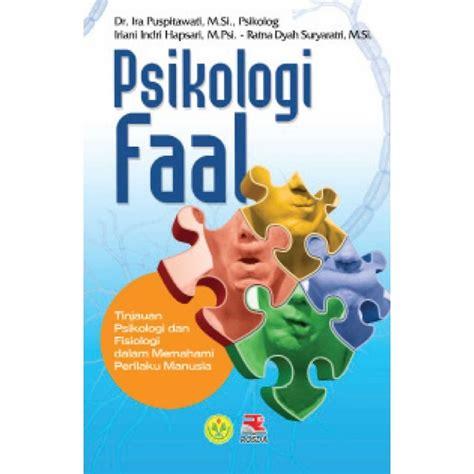 Cinta Untuk Ayah By Bukukita buku psikologi anak cara memberikan pendidikan terbaik