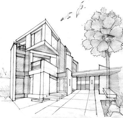 home design sketch free 17 best images about things to draw on pinterest drawing