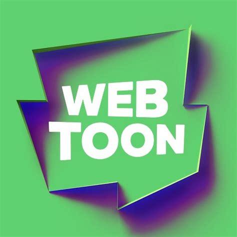 webtoon youtube