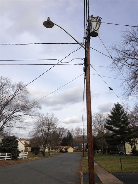 utility pole light fixtures file 2014 12 30 12 45 38 utility pole and an old