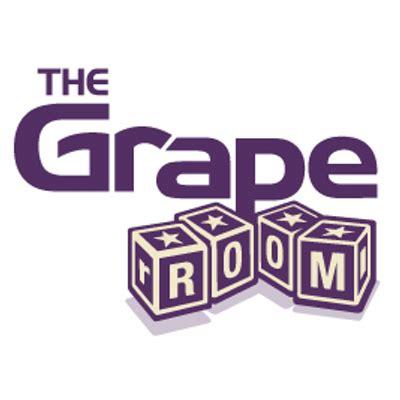 the grape room the grape room thegraperoom