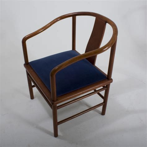 blue armchair for sale blue velvet chinoiserie chairs for sale antiques com
