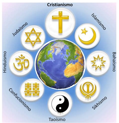 imagenes de la religion recursos religion cat 243 lica grandes religiones