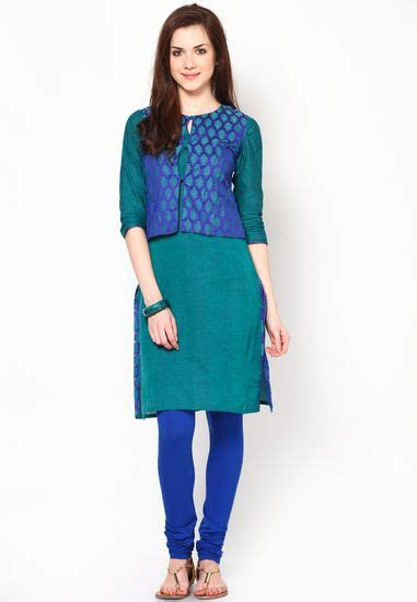 jacket pattern kurti online 35 best images about projects to try o o on pinterest