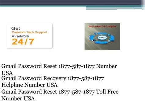 gmail help desk number 1 855 664 2181 gmail help center number gmail help desk