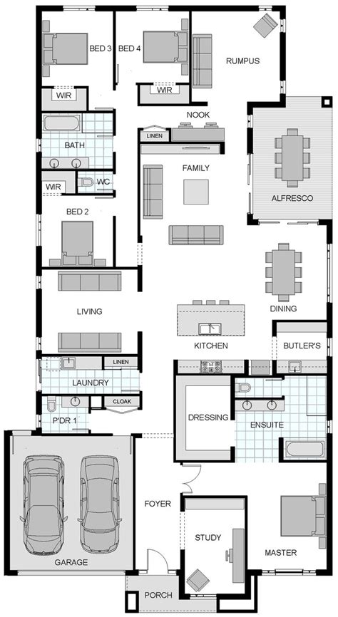 find floor plans online find my dream home floor plans