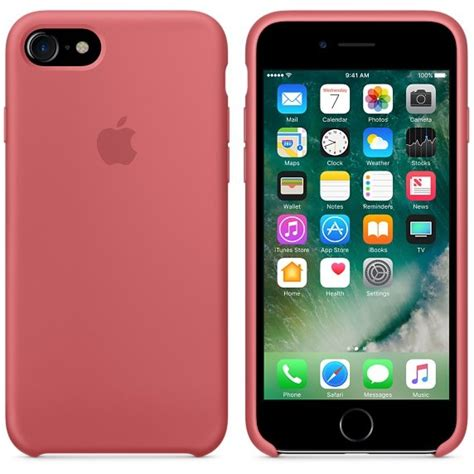 new iphone color new colors for apple iphone 7 cases photos business insider