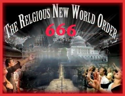 one world six religions 074875167x anti one world religion order corpio3 donnie wright flickr