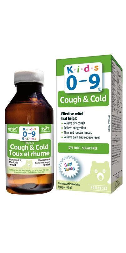 Boiron Chestal Honey Childrens Cough Relief 200ml Obat Batuk Anak cough syrups for matttroy