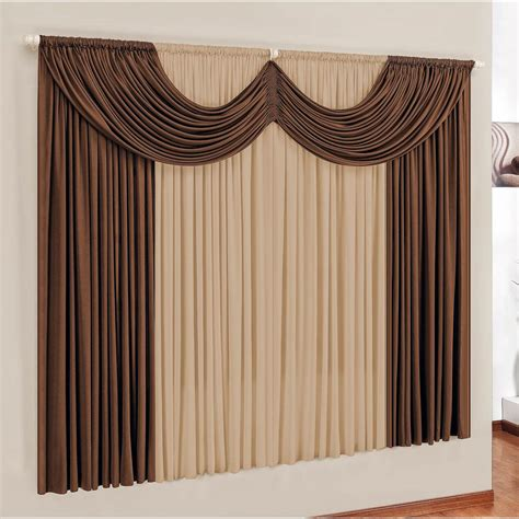 modelos de cortinas de sala cortinas para sala modelos diversos dicas legais