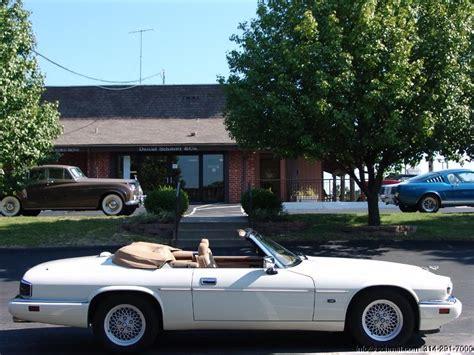 xjs jaguar parts 1994 jaguar xjs partsopen