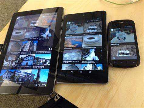 android responsive layout design file responsive design commons android app jpg