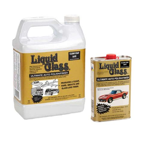 liquid glass for table top cast iron table top protector sealant canadian