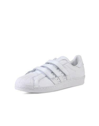adidas y3 indonesia superstar 80s jj women shoes women adidas x