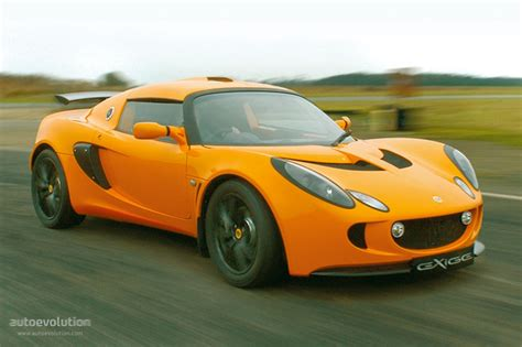 how do cars engines work 2007 lotus exige spare parts catalogs lotus exige specs 2004 2005 2006 2007 autoevolution