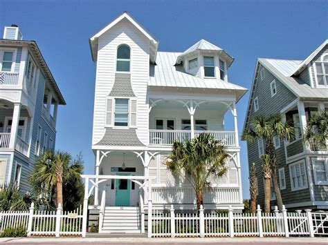 st simons cottage rentals laurie coast cottages brand homeaway st
