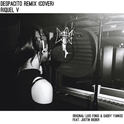 download mp3 despacito remix ft justin bieber descargar despacito luis fonsi daddy yankee feat