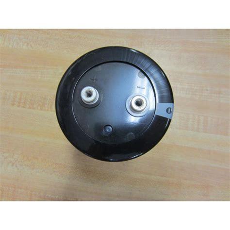 hitachi capacitors 28 images capacitor for hitachi alternators hitachi hcgfa capacitor