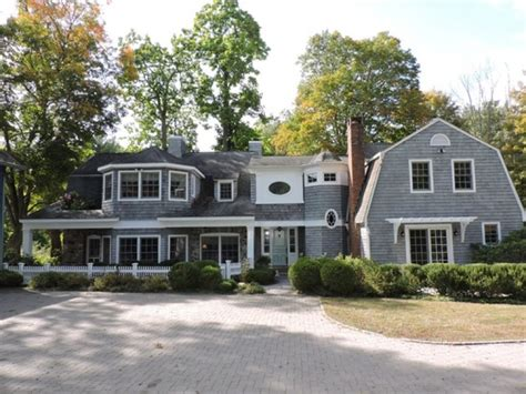 the latest homes for sale in bedford and katonah bedford