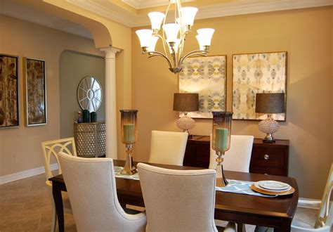 Dining Room Trends by Designer Tips And Trends Dining Room Orlando By