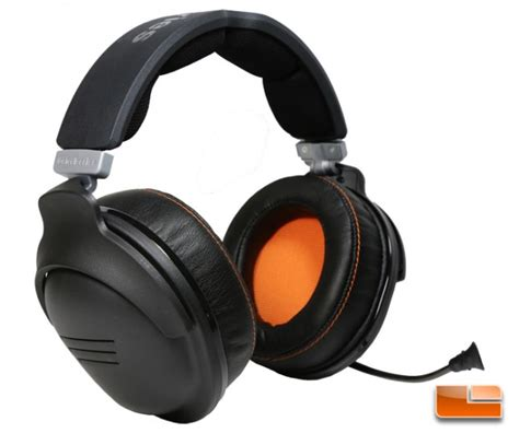 Headset Steelseries steelseries 9h gaming headset review legit reviewssteelseries 9h gaming headset