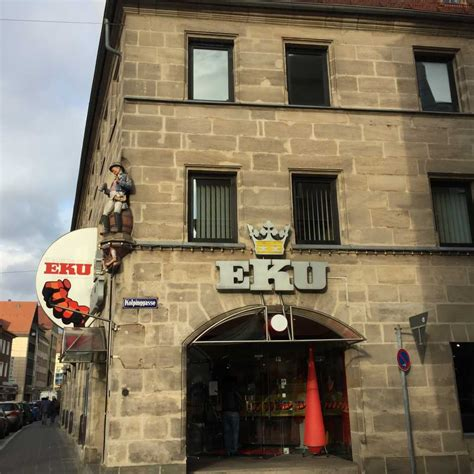 eku inn nürnberg speisekarte eku inn restaurant in 90402 n 252 rnberg