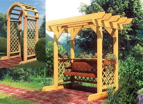 84 best images about swings on pinterest arbors diy 8 best images about arbor swing on pinterest the family