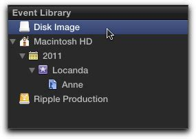 final cut pro not enough disk space 01 managing final cut x projects with disk images emf