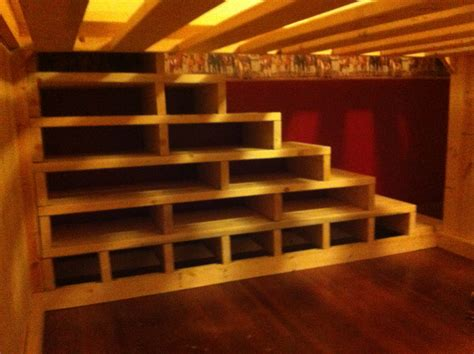 woodwork bunk bed room designs pdf plans woodwork bunk bed plans metric pdf idolza