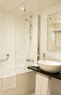 Euroview Shower Door Gallery Euroview