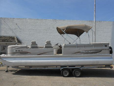 tracker boats kansas city page 1 of 21 boats for sale in kansas boattrader