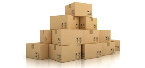 shipping a shipping information cost policies standard publishing