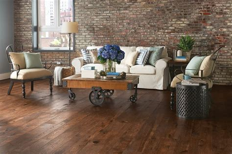 armstrong flooring dealers near me hardwood flooring near me summer style flooring hardwood hardwood floors