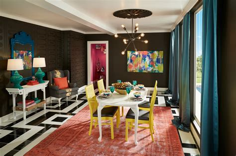 100 Home Design Trends The Interior Design Colour Trends 2016 Western Living