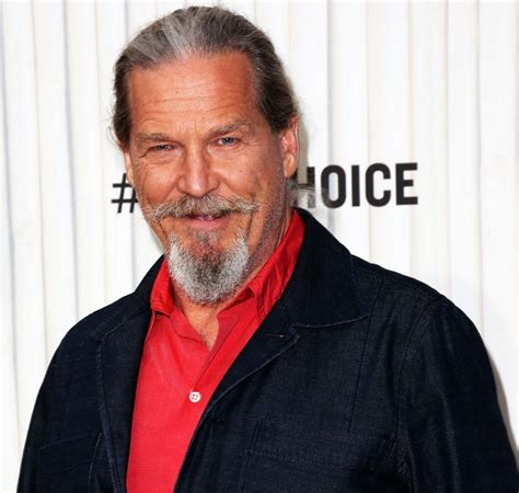 jeff bridges jeff bridges picture 79 spike tv s guys choice awards