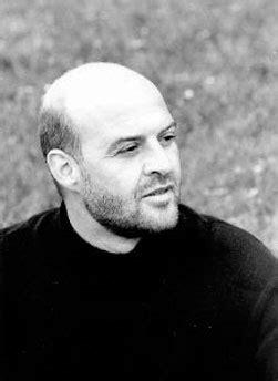 Raphael Jud (Baritone, Conductor) - Short Biography